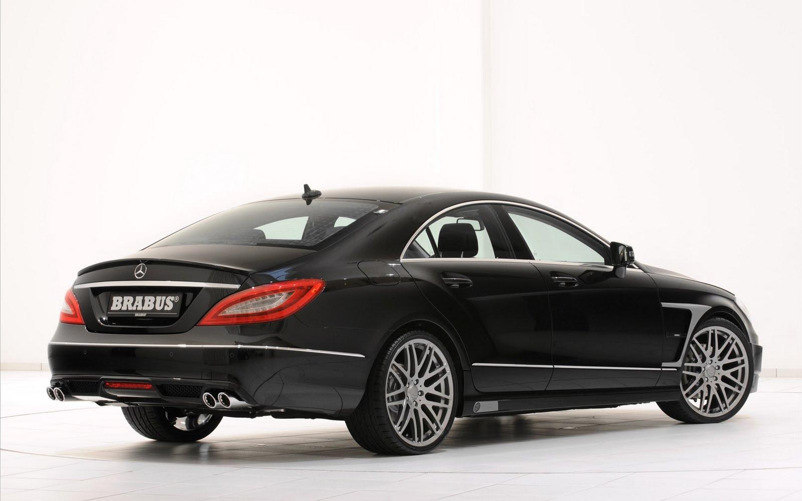 http://2.bp.blogspot.com/-qPz-jH3J-LI/TZP5QnCmPwI/AAAAAAAAAOM/lPyxUMqqh-s/s1600/Brabus-Mercedes-Benz-CLS-Coupe-2011-widescreen-12.jpg