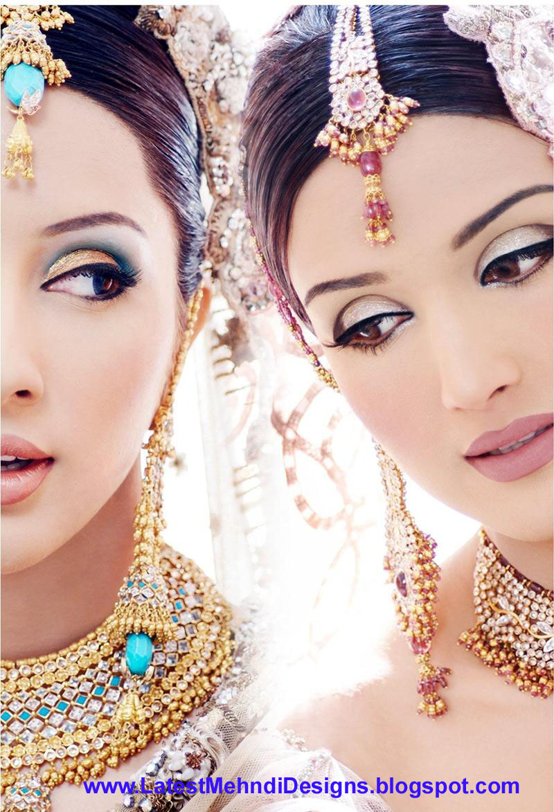 Latest Indian Sudani Pakistani Arabic Arabian Mehndi