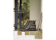 Zapatos de mujerColección Raboki OtoñoInvierno 20122013 (zapatos de mujer coleccion raboki )