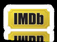 Kevin Hart: Let Me Explain_IMDB