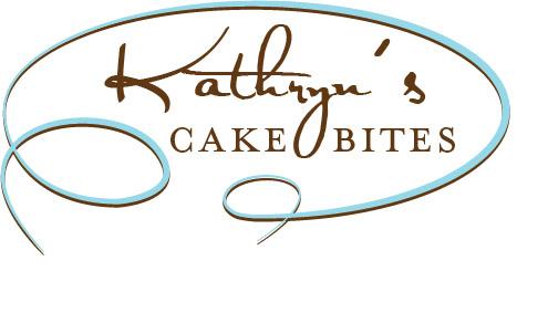 Kathryn's Cake Bites
