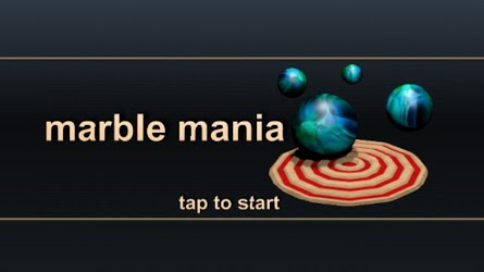 Marble Mania 1.0