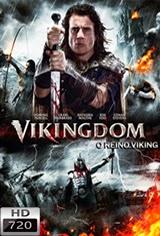 Assistir Vikingdom – O Reino Viking 720p HD Blu-Ray Dublado