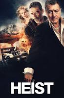 descargar JBus 657: El Escape del Siglo Pelicula Completa DVD HD [MEGA] [LATINO] gratis, Bus 657: El Escape del Siglo Pelicula Completa DVD HD [MEGA] [LATINO] online