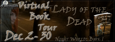 http://bewitchingbooktours.blogspot.com/2013/12/now-on-tour-lady-of-dead-by-gretchen-s-b.html
