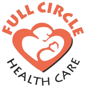 Full Circle Health Care