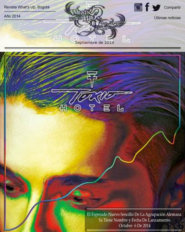 Tokio-Hotel-regresa-sencillo-Kings-Of-Suburbia-2014
