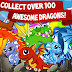 DragonVale 2.1.1 .apk Download For Android
