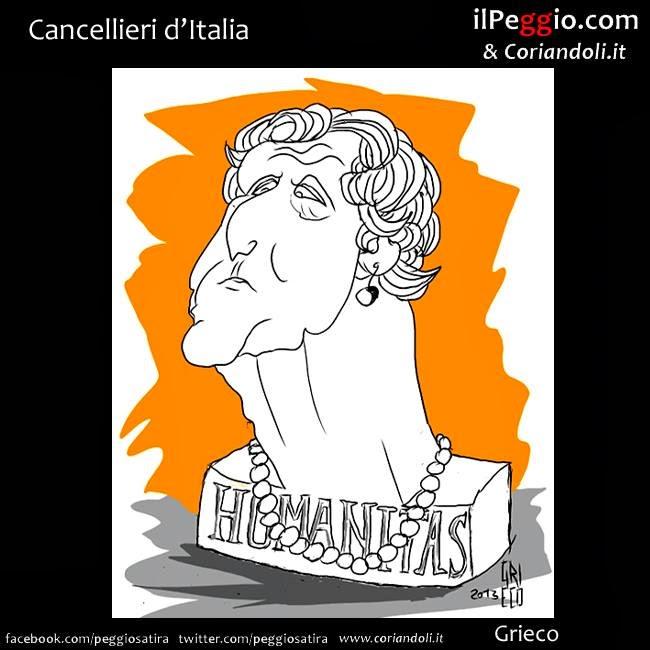 vignetta-cancellieri-dimissioni-satira