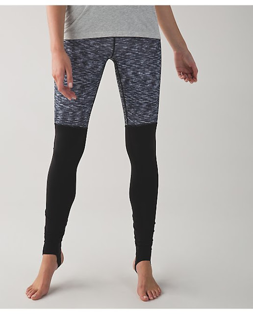 lululemon dramatic-stirrup-wunder-under-pant