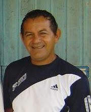 Klowsbe Pereira