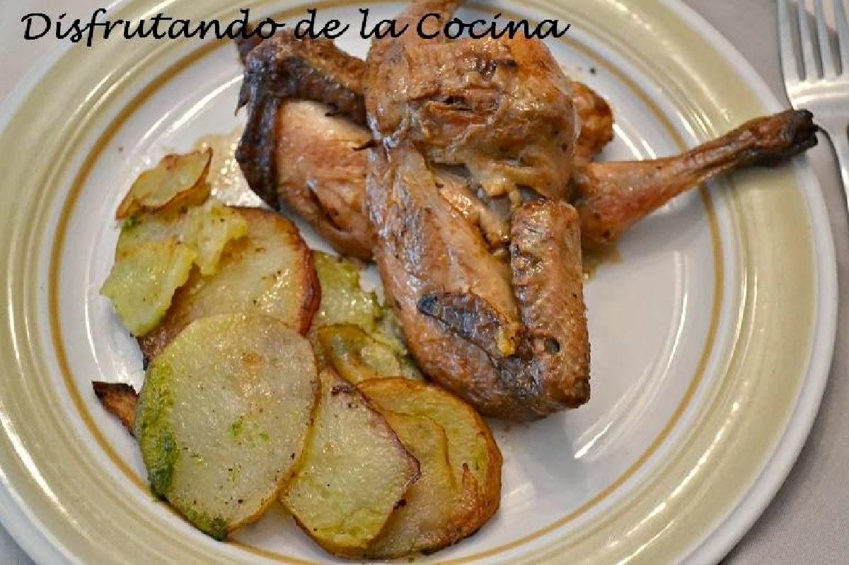 http://www.disfrutandodelacocina.com/2010/04/picantones.html