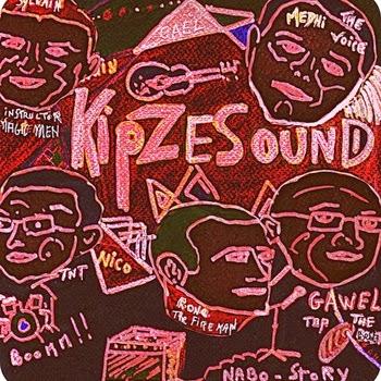 Kipzesound