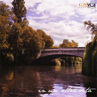 Testo download In un'altra vita - Claudio Baglioni