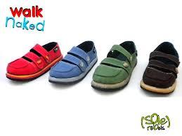 scarpe eque e sostenibili