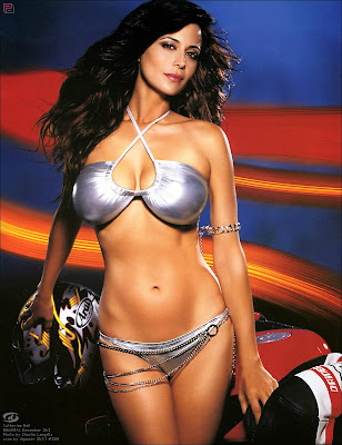 Catherine Bell Hot Pict