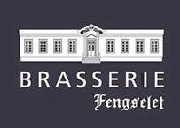 Brasseriet Fengslet