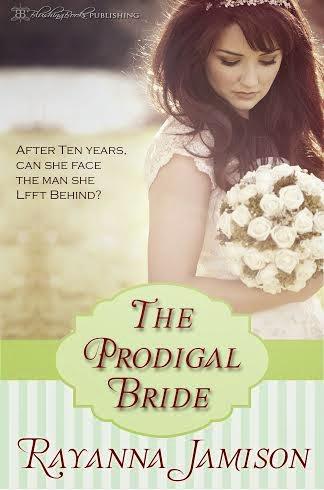 "<a href=""http://www.amazon.com/gp/product/B00MFXJ5F6/ref=as_li_tl?ie=UTF8&camp=1789&creative=9325&creativeASIN=B00MFXJ5F6&linkCode=as2&tag=cddforlif-20&linkId=54LMO5JXTFVDRFNE"">The Prodigal Bride (Love Multiplied Book 2)</a><img src=""http://ir-na.amazon-adsystem.com/e/ir?t=cddforlif-20&l=as2&o=1&a=B00MFXJ5F6"" width=""1"" height=""1"" border=""0"" alt="""" style=""border:none !important; margin:0px !important;"" />"