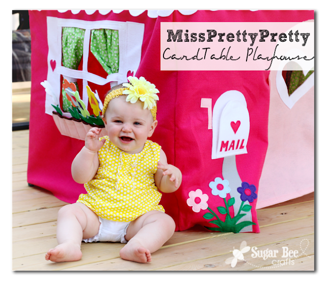 miss+pretty+pretty+card+table+playhouse.png