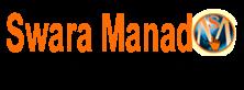 SwaraManado-Online.Com    Swara Manado Online    Berita Online Tercepat dan Akurat