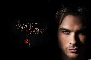 Ian Somerhalder, Damon Salvatore, Vampire diaries,sexy images, pictures, wallpapers