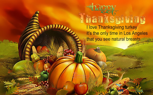 Happy Thanksgiving Day Everyone Wishes Greeting Cards Images 2013 (1)