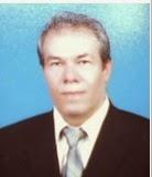 Yrd. Doç. Dr. Mustafa AKIN