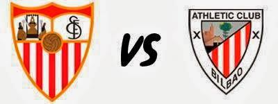 http://2.bp.blogspot.com/-qQLthtNlBHo/Uq1WmVFqz8I/AAAAAAAAAJI/TasEvVVhtTw/s640/Sevilla+vs+Athletic+Bilbao.jpg