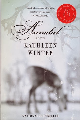http://discover.halifaxpubliclibraries.ca/?q=title:%22annabel%22winters