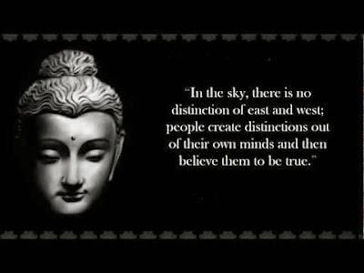 Buddha Quotes7