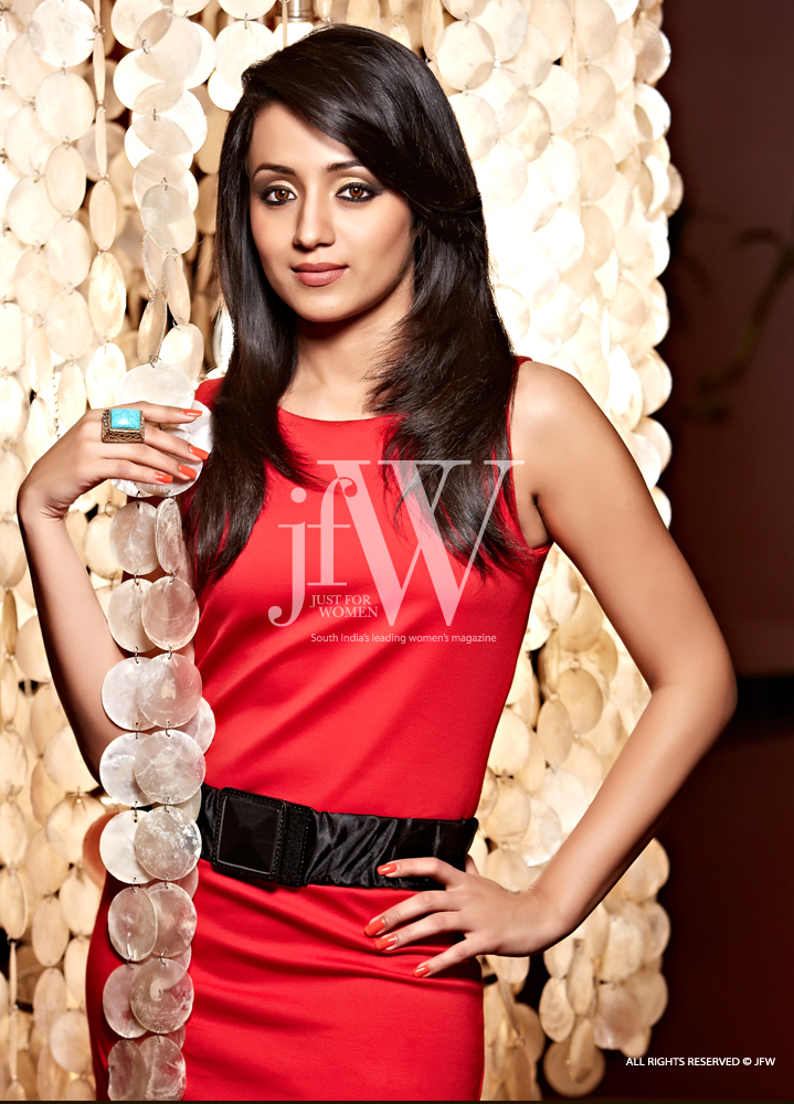 Trisha+JFW+Magazine+Photoshoot+Stills+(2).jpg