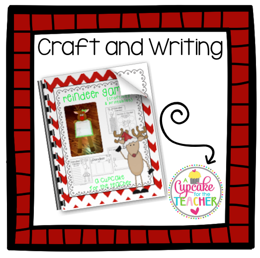 http://www.teacherspayteachers.com/Product/reindeer-games-craftivity-printables-422609