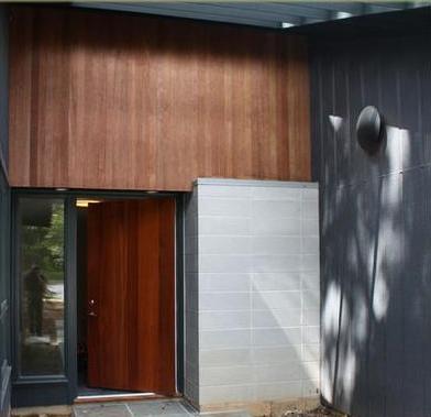 Fotos y dise os de puertas catalogo puertas interior for Catalogo de puertas de interior