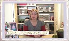 Scrapbooking Academy