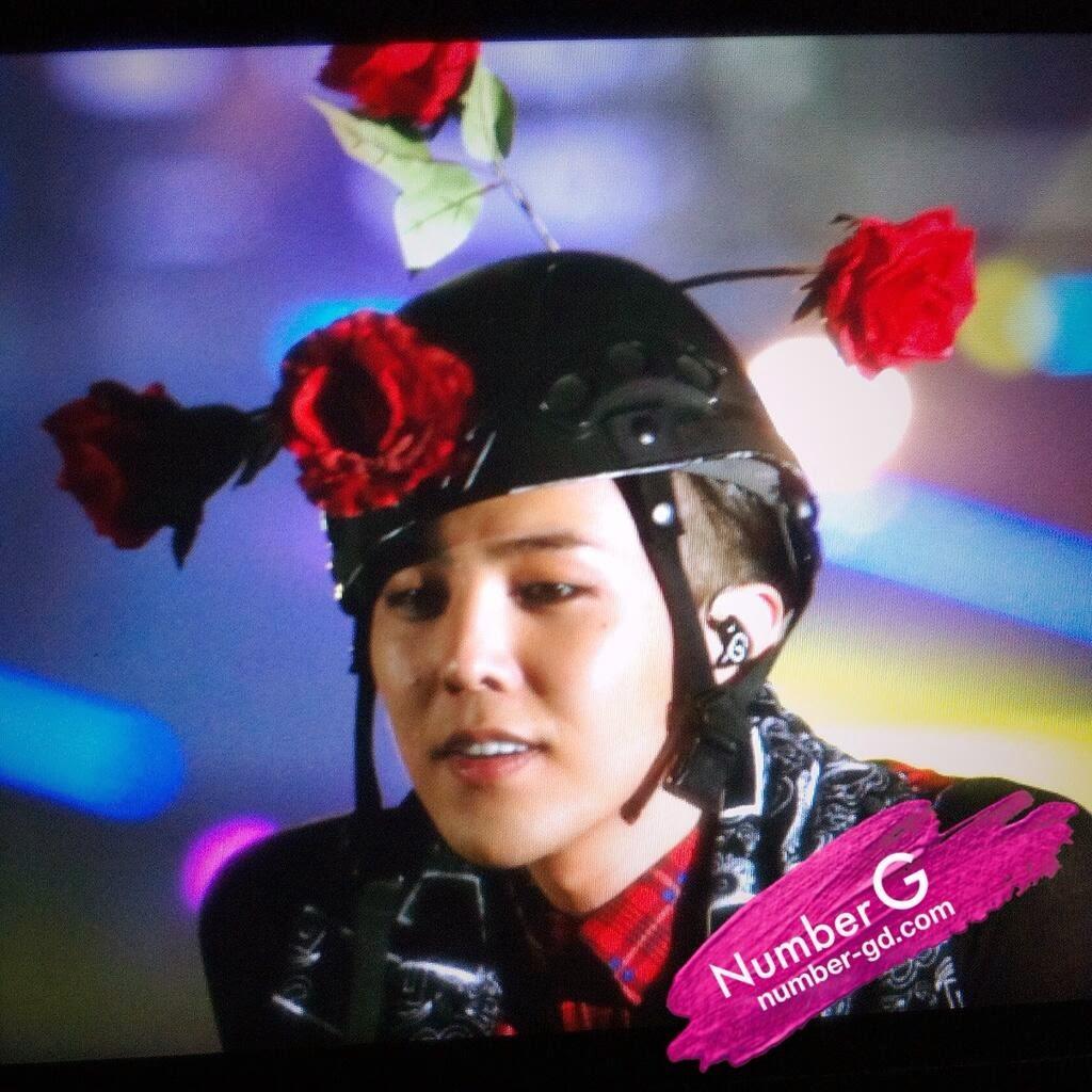 G-dragon Bigbang 2014 Pic Bigbang G-dragon yg