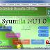 Download Syumila NU – Maktabah Syamilah Ahlussunnah (Kitab Kuning dan Terjemah)