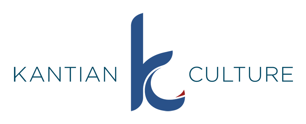 Kantian Culture
