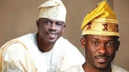 I didn't collect money from Dasuki ­– Obanikoro's son