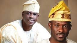 I didn't collect money from Dasuki – Obanikoro's son
