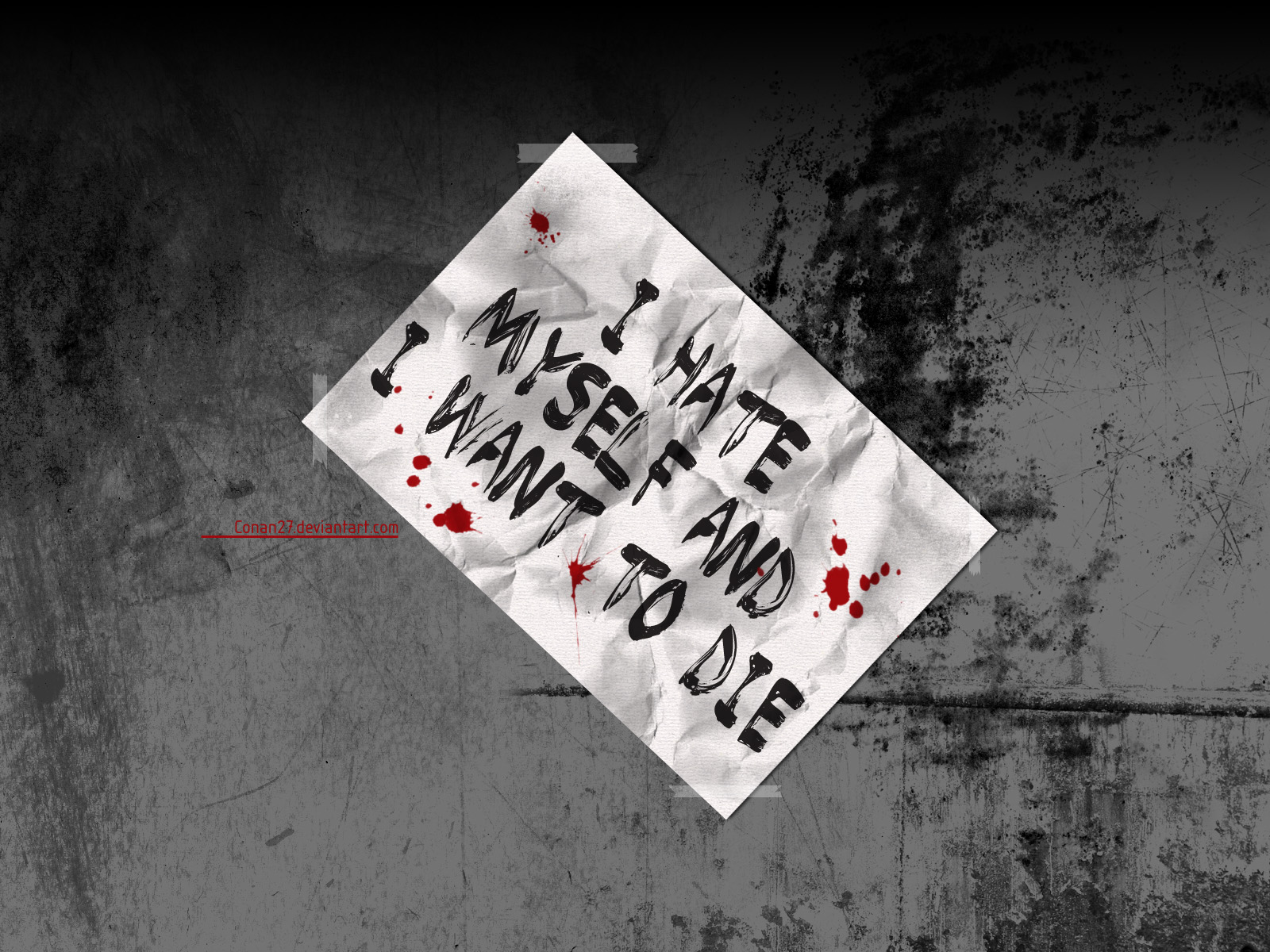 http://2.bp.blogspot.com/-qQW5qeppBE4/TdpSd4c4_sI/AAAAAAAADvo/0okSn9RRFrM/s1600/I_Hate_Myself_And_Want_To_Die_by_Conan27.jpg