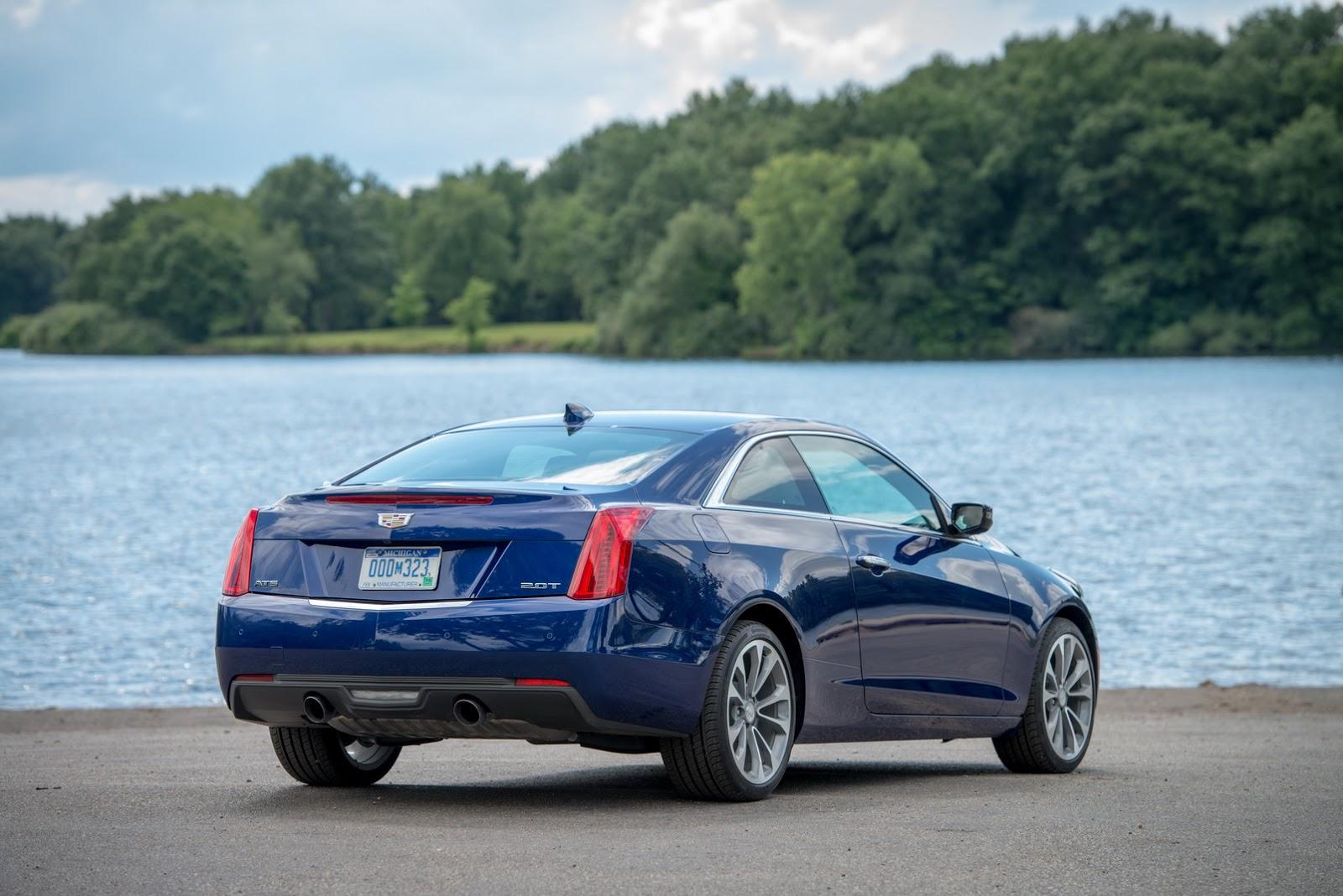 2015-Cadillac-ATScoupe-2.jpg