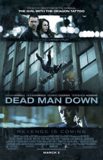 dead Download   Dead Man Down (2013)