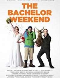 The Bachelor Weekend | Bmovies