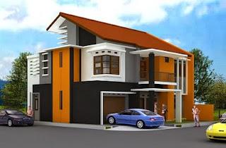 warna cat tembok luar rumah,warna cat rumah terbaru,warna cat tembok dulux,warna cat rumah yang cantik,bagian luar,minimalis dulux,merk cat rumah yang bagus,warna cat rumah terkini,