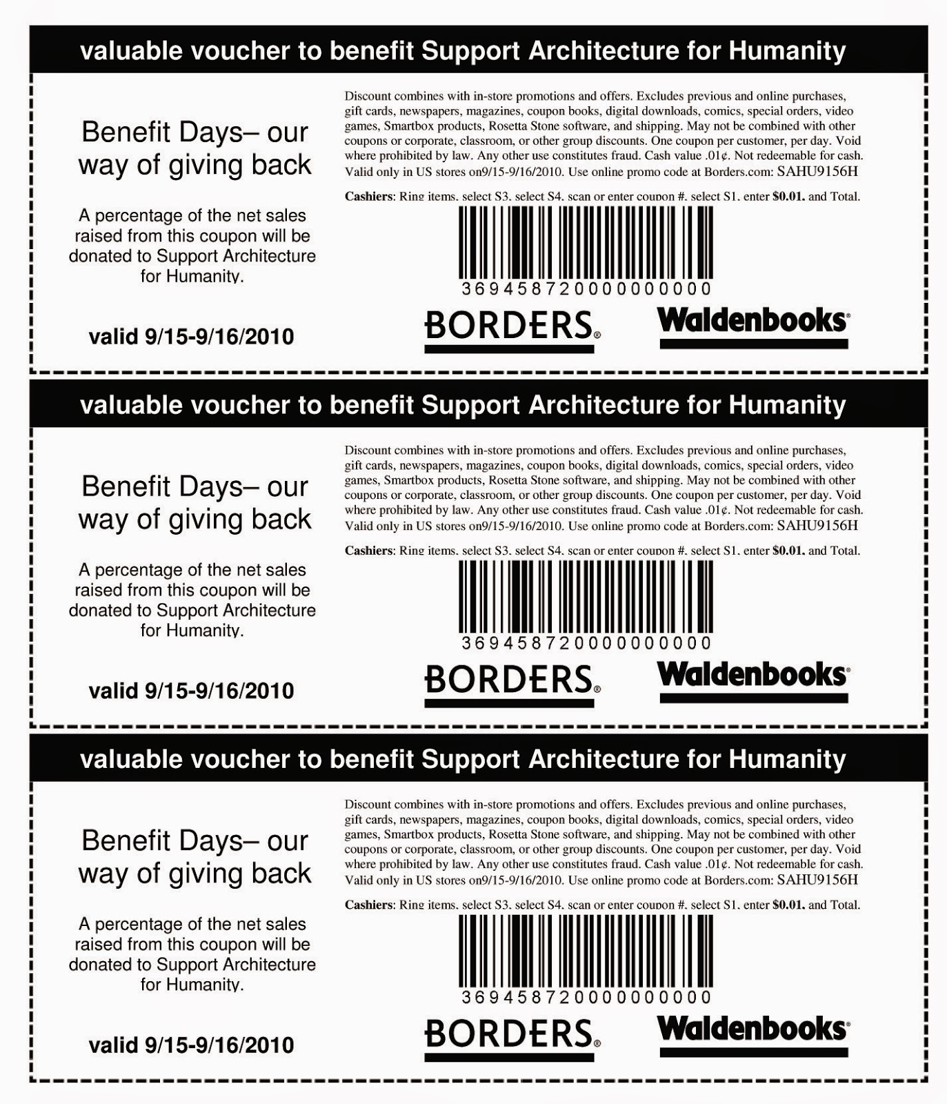 Haircut coupons toledo ohio - Find A Dave Buster S Location And View Local Events And Find A Dave Buster S Location Click On One Of The Pins Above Or Locations Below To Get More