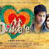 Dilwale Songs Lyrics song 2015