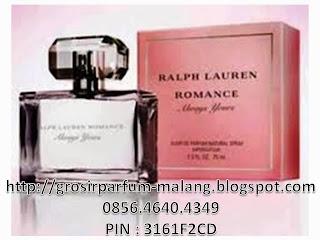 daftar parfum wanita terfavorit, http://grosirparfum-malang.blogspot.com, 0856.4640.4349