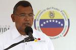 MINISTERIO DEL PODER POPULAR PARA RELACIONES INTERIORES Y JUSTICIA