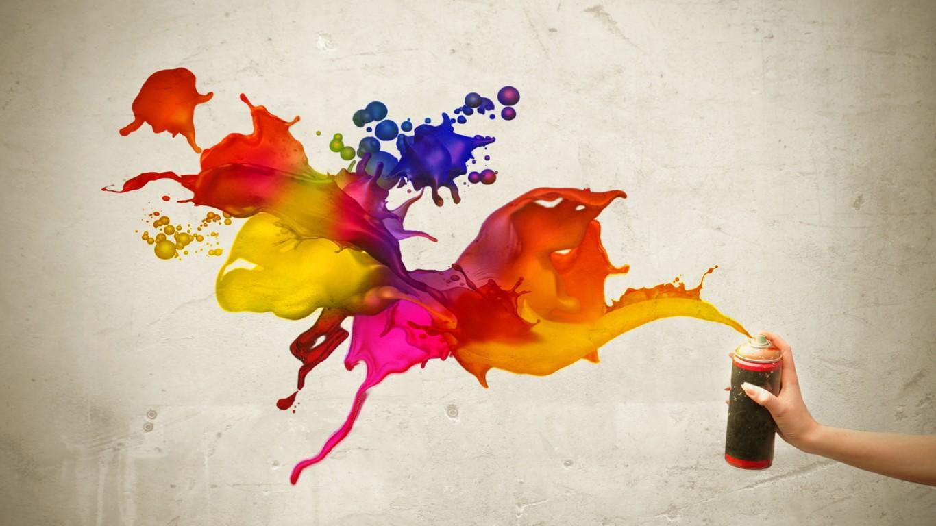 http://2.bp.blogspot.com/-qQaFQ1BBU28/UC4biDMID8I/AAAAAAAAFMw/hjjEAlaOnWA/s1600/colors-spray-1366x768-wallpaper-10204.jpg