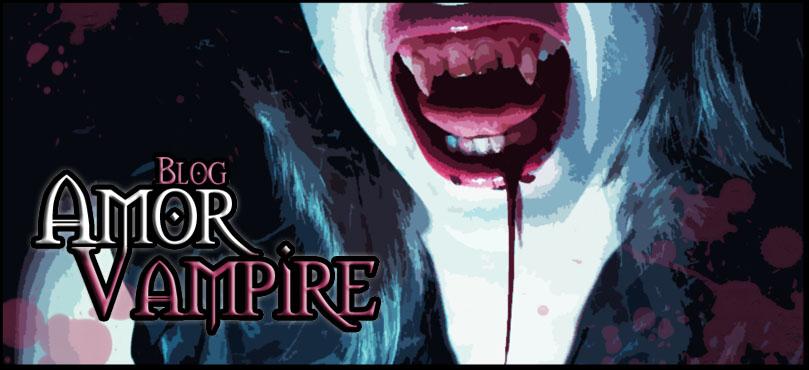 Amor Vampire
